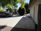 42593 May Pen Road - Photo 32