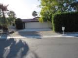 42593 May Pen Road - Photo 33