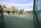 2250 Palm Canyon Drive - Photo 16