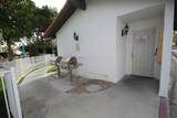 2250 Palm Canyon Drive - Photo 19