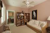 78770 Falsetto Drive - Photo 14