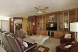 78770 Falsetto Drive - Photo 4