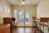 73216 Tumbleweed Lane - Photo 14
