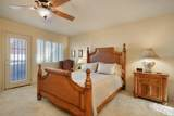 73216 Tumbleweed Lane - Photo 18