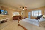 73216 Tumbleweed Lane - Photo 19
