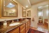 73216 Tumbleweed Lane - Photo 4