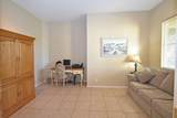 40968 Sandpiper Court - Photo 10