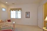 40968 Sandpiper Court - Photo 16