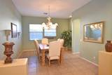 40968 Sandpiper Court - Photo 9