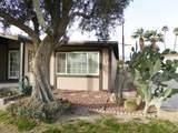 33170 Laura Drive - Photo 10