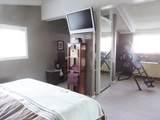 33170 Laura Drive - Photo 27