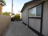 33170 Laura Drive - Photo 3
