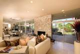 73060 Joshua Tree Street - Photo 10