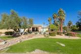 73060 Joshua Tree Street - Photo 2