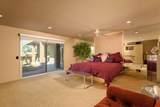 73060 Joshua Tree Street - Photo 28