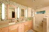 73060 Joshua Tree Street - Photo 31