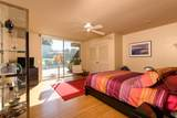 73060 Joshua Tree Street - Photo 33