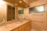 73060 Joshua Tree Street - Photo 36