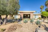73060 Joshua Tree Street - Photo 4