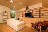 73060 Joshua Tree Street - Photo 40