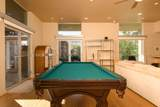73060 Joshua Tree Street - Photo 41