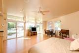 73060 Joshua Tree Street - Photo 42
