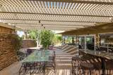 73060 Joshua Tree Street - Photo 47