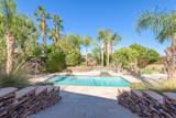 73060 Joshua Tree Street - Photo 50