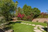 73060 Joshua Tree Street - Photo 52