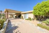 73060 Joshua Tree Street - Photo 6