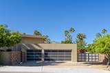 73060 Joshua Tree Street - Photo 60