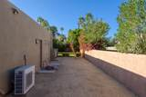 73060 Joshua Tree Street - Photo 61