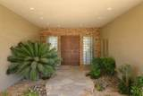 73060 Joshua Tree Street - Photo 7