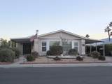 73721 Red Horse Street - Photo 1