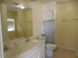 73721 Red Horse Street - Photo 20