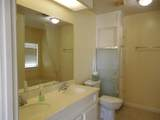 73721 Red Horse Street - Photo 21