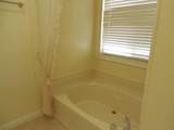 73721 Red Horse Street - Photo 22