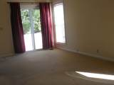 73721 Red Horse Street - Photo 24