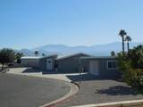 73721 Red Horse Street - Photo 25