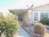 73721 Red Horse Street - Photo 5