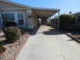 73721 Red Horse Street - Photo 6