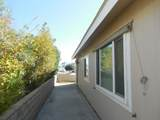 73721 Red Horse Street - Photo 7