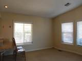 73721 Red Horse Street - Photo 9