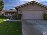 78225 Desert Fall Way - Photo 23