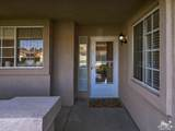 78225 Desert Fall Way - Photo 4