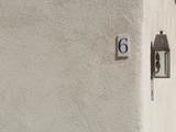 43744 Avenida Alicante - Photo 1