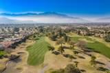 30 Pine Valley Drive - Photo 32