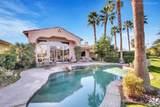 79680 Rancho La Quinta Drive - Photo 12