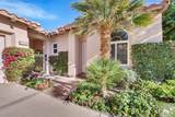 79680 Rancho La Quinta Drive - Photo 14