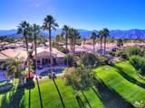 79680 Rancho La Quinta Drive - Photo 2